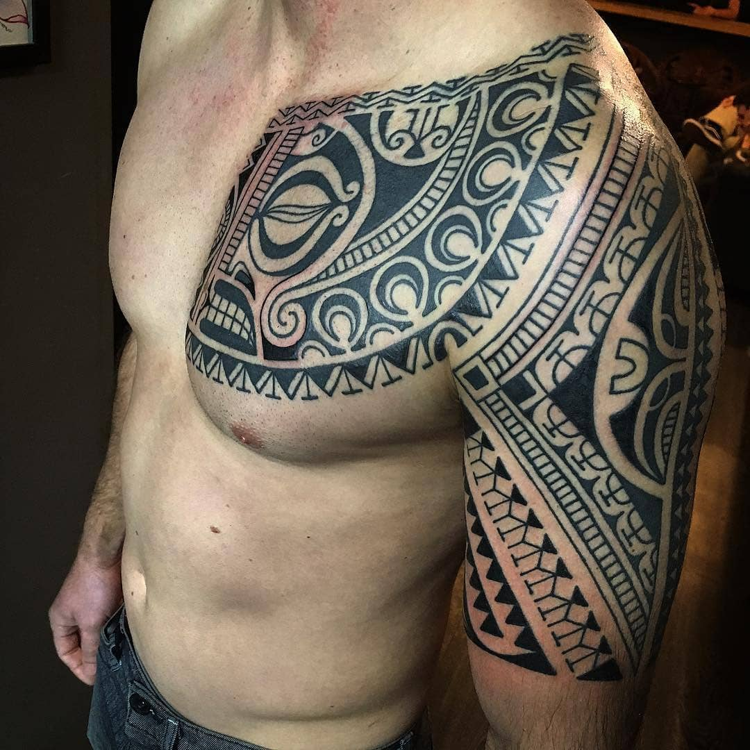 maori-tattoos-tradition-and-trend
