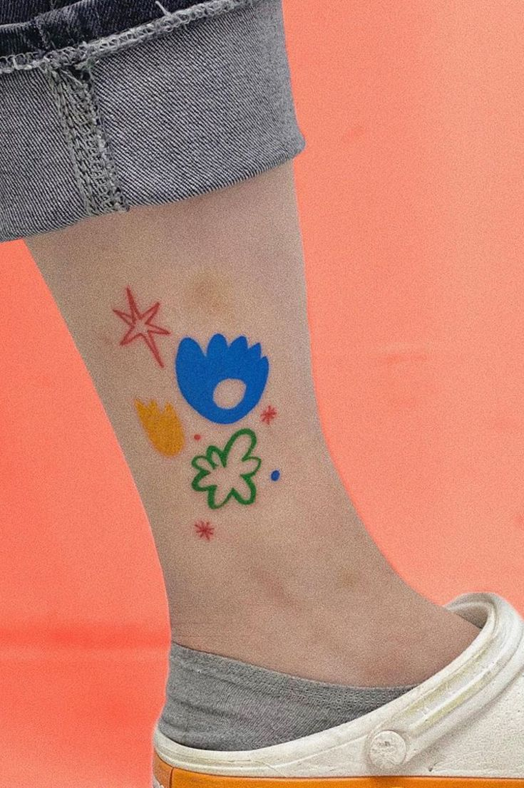 40-abstract-tattoo-ideas-you-must-consider-trying-2020