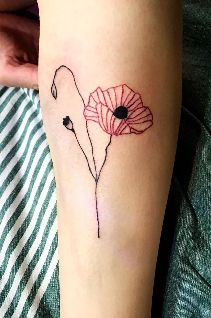 top-62-flower-tattoo-designs-2020