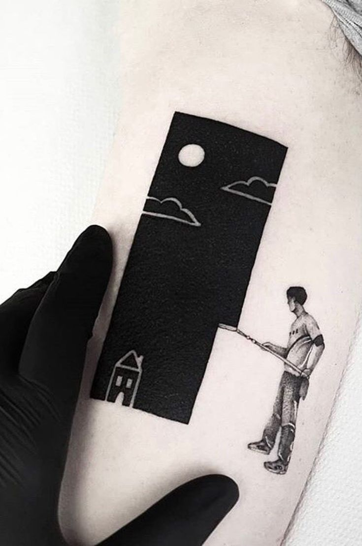 top-51-best-different-illustrative-tattoo-styles-of-all-time-2020