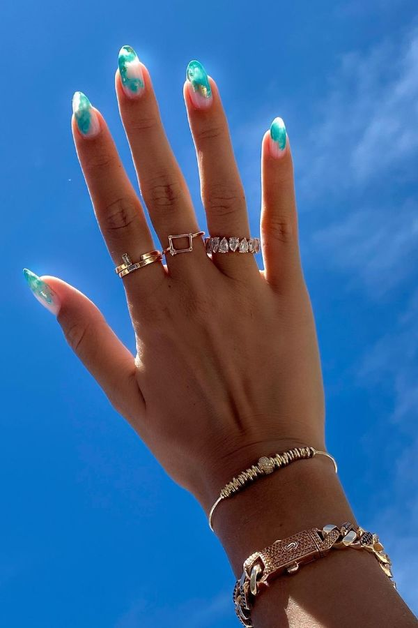 top-30-spring-and-summer-nail-designs-for-2021
