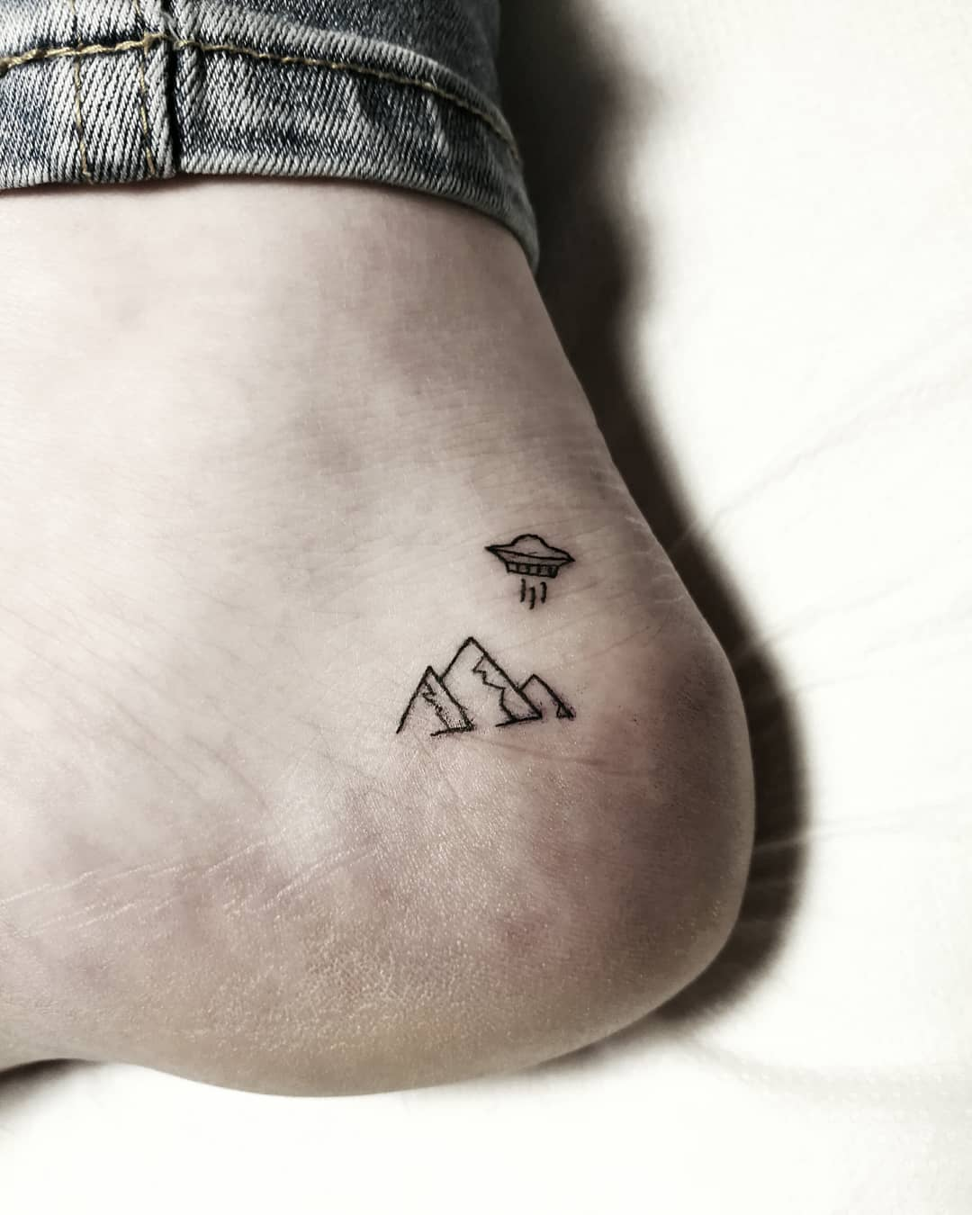 small-tattoos-designs-types