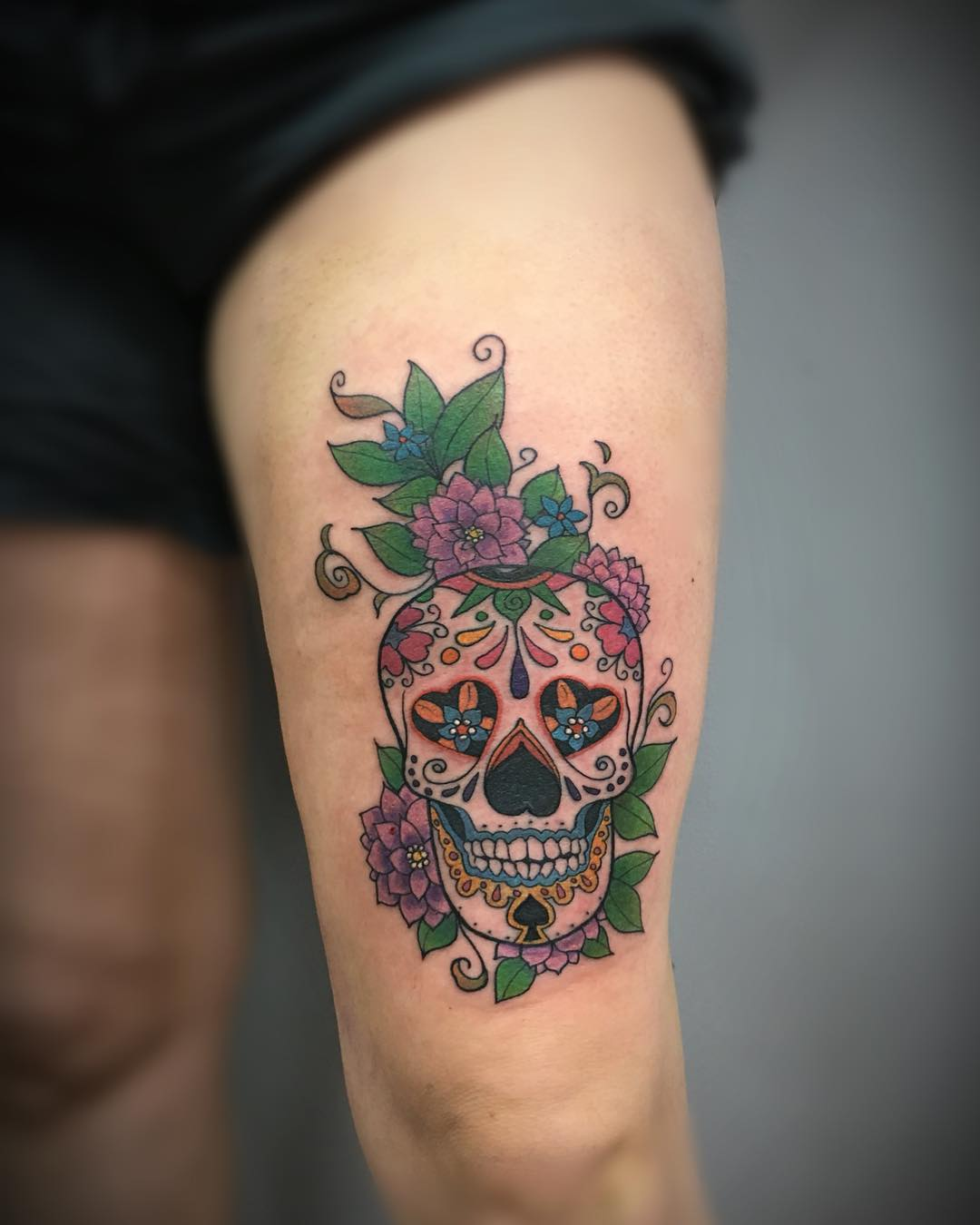 kick-ass-skull-tattoos-for-men-women