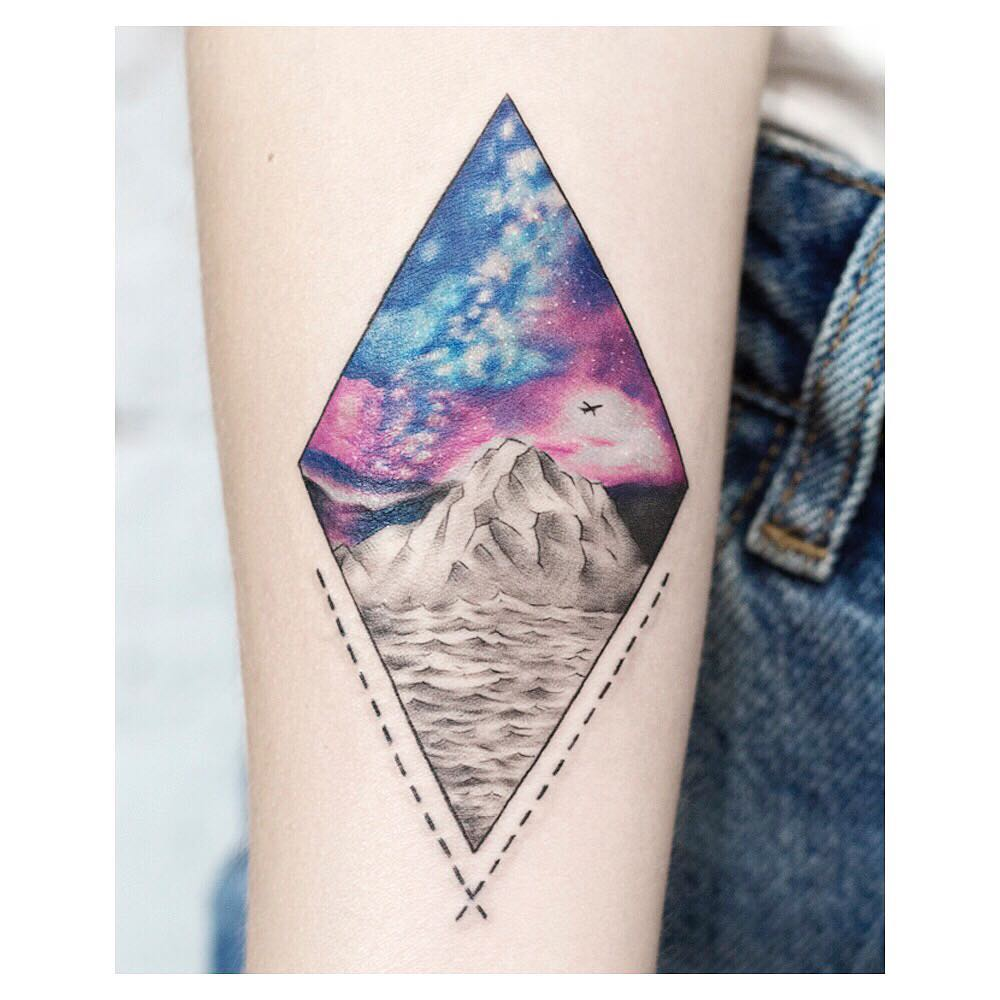 top-rated-geometric-tattoo-designs-this-year