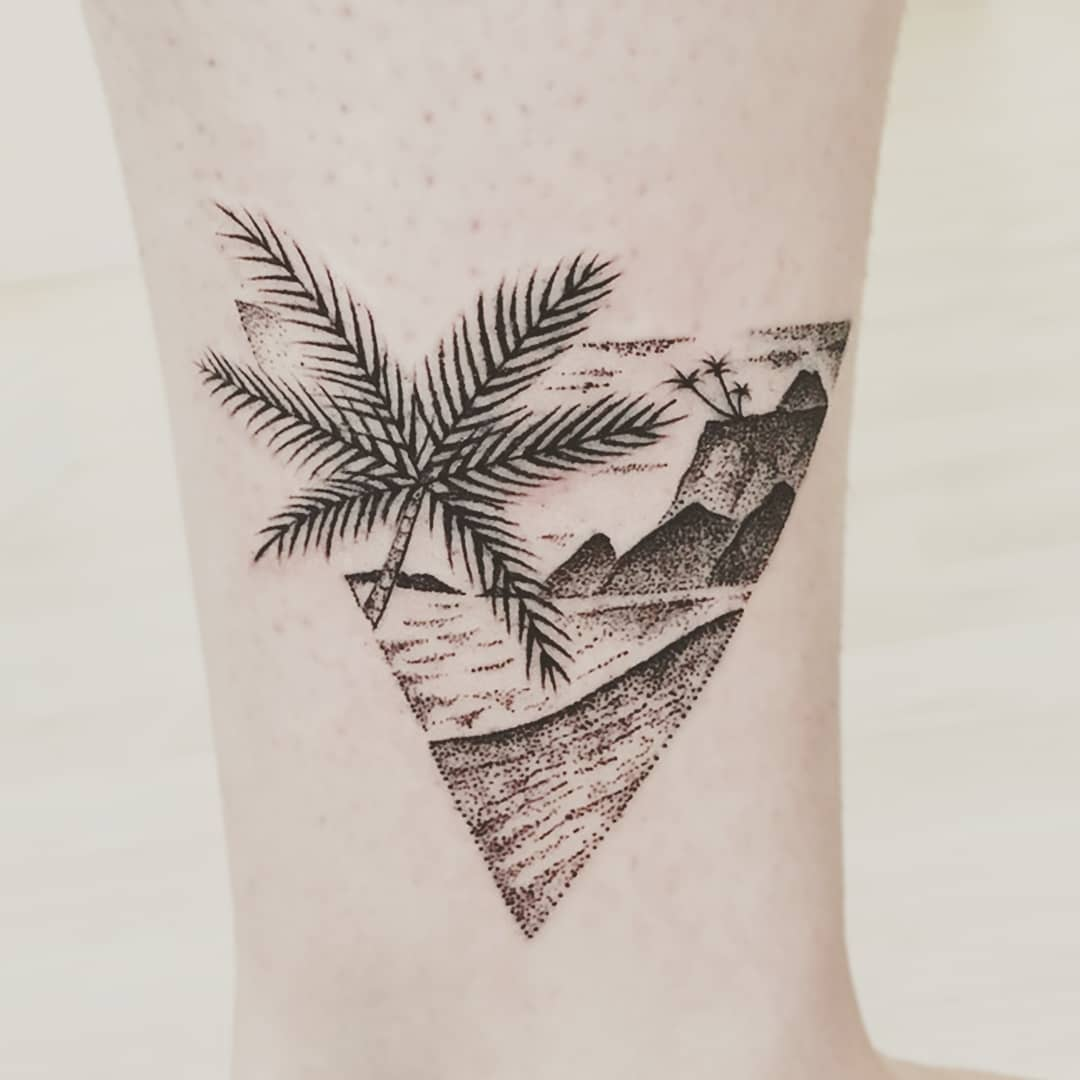unique-arrow-tattoos-with-meanings