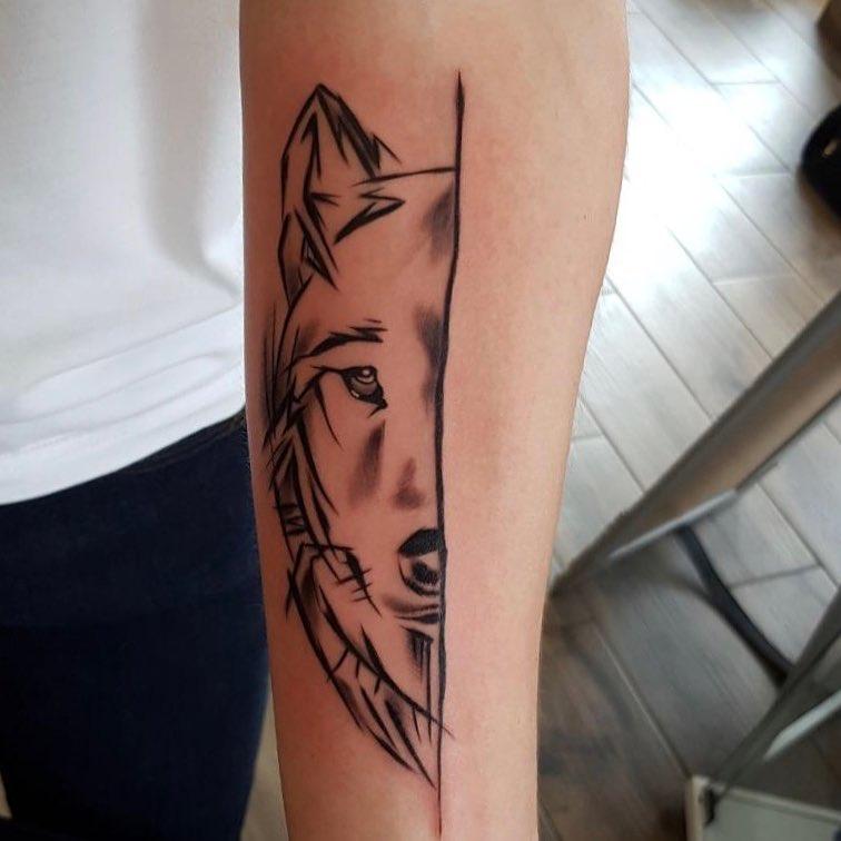 wolf-tattoo-designs