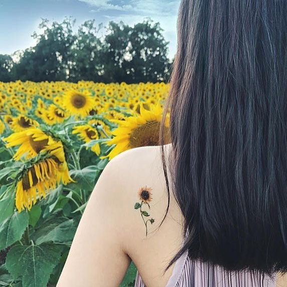 cute-tattoos-for-girls-2019-lovely-designs-with-meaning