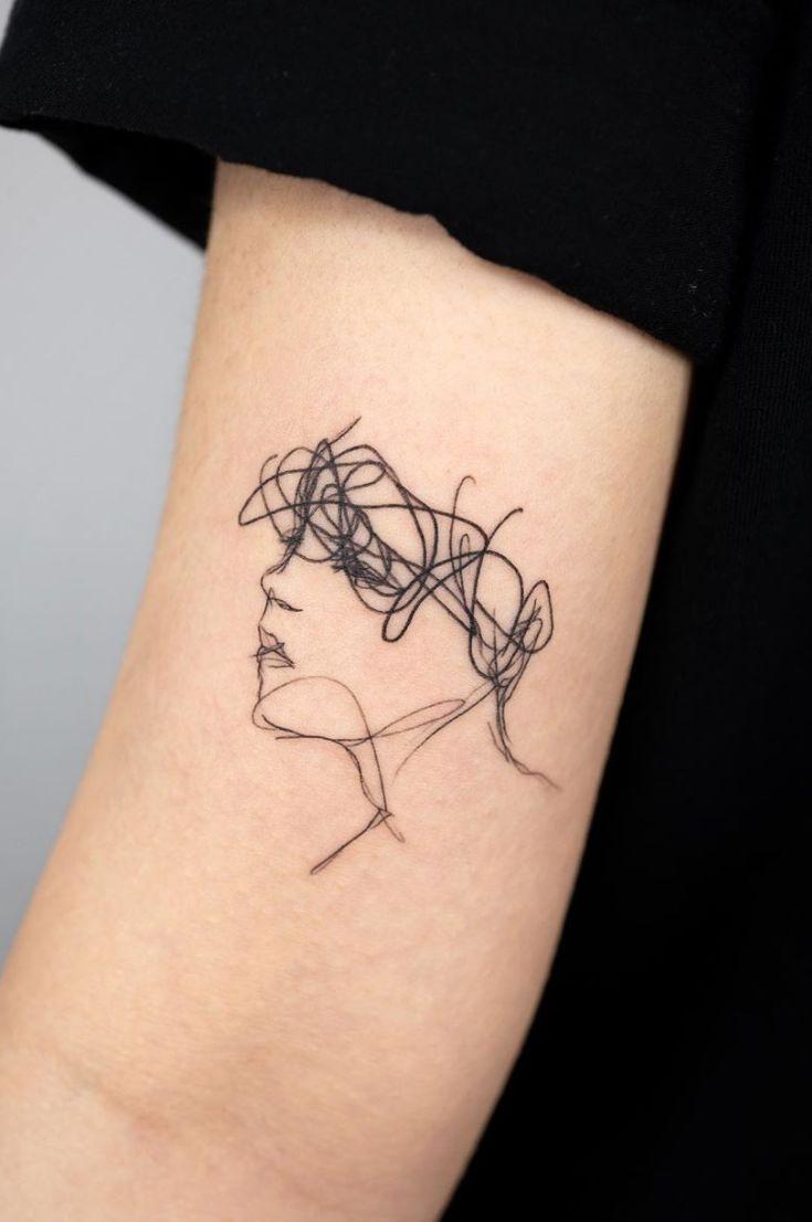 top-30-line-tattoo-ideas-2020