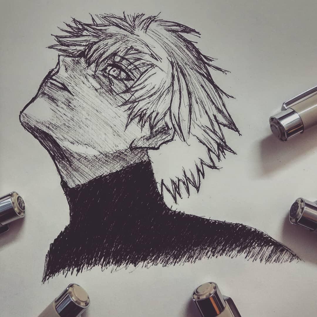 how-to-draw-anime-31-manga-tutorials