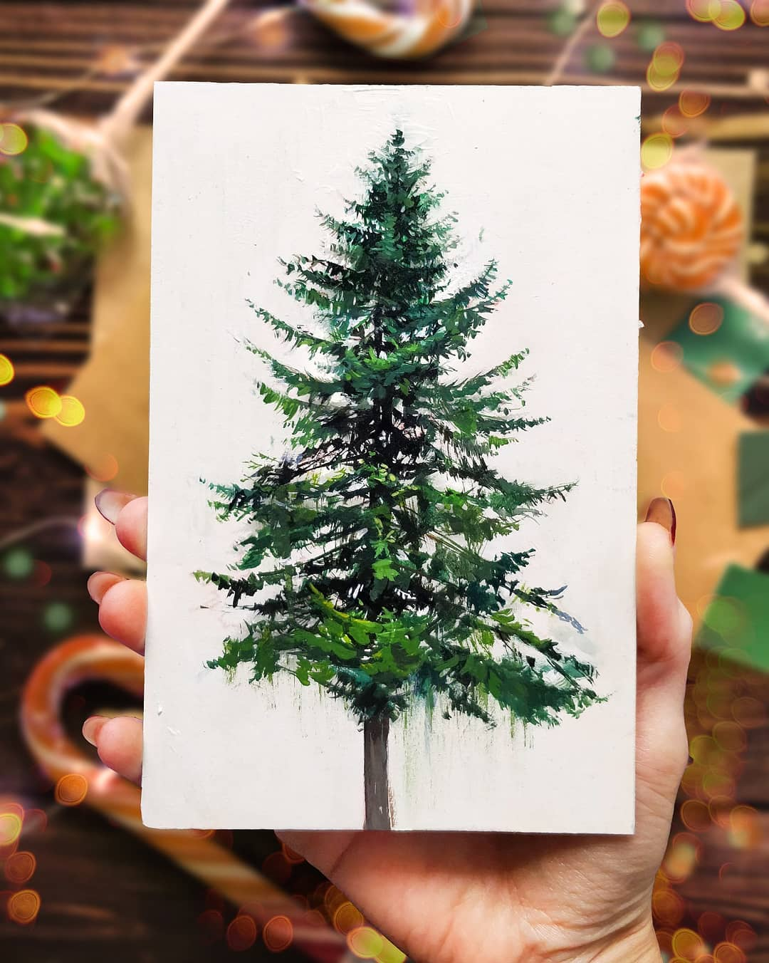 18-examples-of-great-tree-drawings